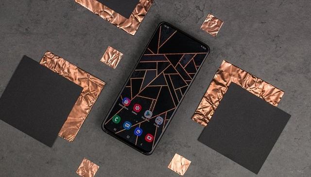 أفضل 5 هواتف ذكية بسعر أقل من 500 دولار
