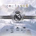 Real madrid Logo Wallpaper I
