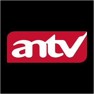 ANTV Logo vector (.cdr) Free Download