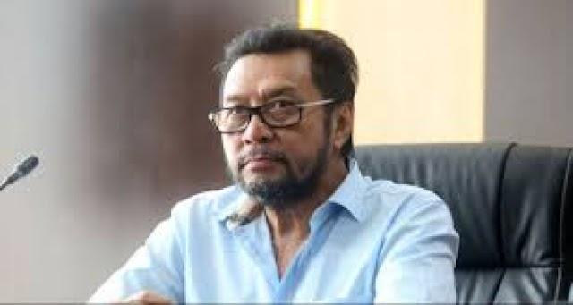 Tim Gabungan Pencari Fakta Kasus Penembakan Pendeta Yeremia Zanambani
