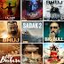 Photos: 'लक्ष्मी बॉम्ब' से लकर 'दिल बेचारा' तक, डिज्नी प्लस हॉटस्टार पर रिलीज होने जा रही हैं ये 7 फिल्में, देखें लिस्ट