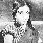 Snehprabha-Pradhan