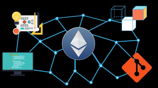 Learn Ethereum by examples Udemy Coupon