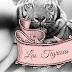 Aprendiendo sobre: Tigresas Blancas