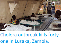 http://sciencythoughts.blogspot.co.uk/2017/12/cholera-outbreak-kills-forty-one-in.html