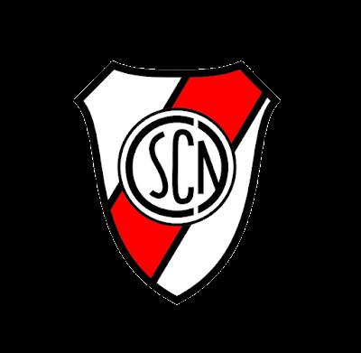 CLUB SPORTIVO CENTRAL NORTE (CONCEPCIÓN DEL BERMEJO)