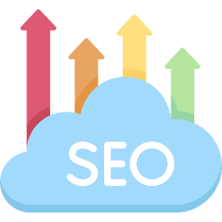 seo services in vancouver, seo expert vancouver, Local SEO Services in Vancouver