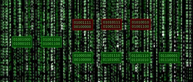 ماهي عملة البيتكوين Bitcoin باختصار؟