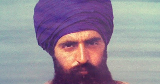 Sikh Wallpapers Hd For Iphone 5 Hd Sant Jarnail Singh Bhindranwale Isikh Hd Wallpapers