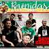BANDA BASSOTTI LIVE- REVENIDAS 21ago'15