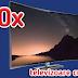 Castiga 10 televizoare curbate Samsung