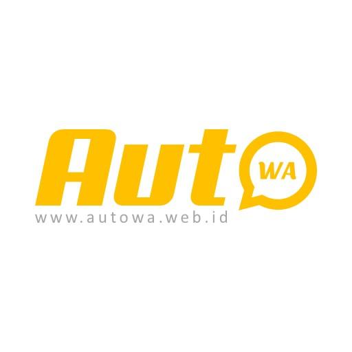 AutoWA