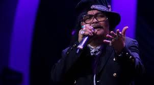 Download Kumpulan Lagu Dangdut Jhony Iskandar Lengkap