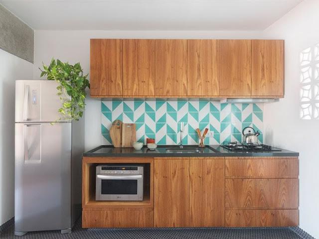 cozinha-armarios-amadeirados