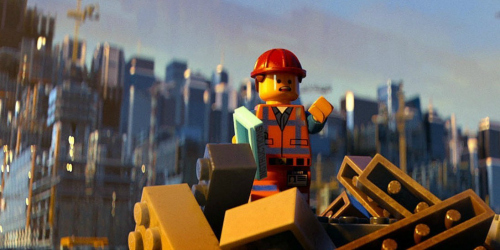 lego-movie-master-builders-pokemon-go