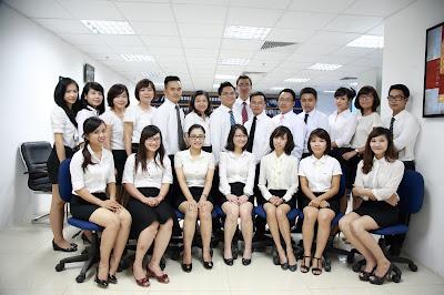 tư vấn thành lập doanh nghiệp công ty