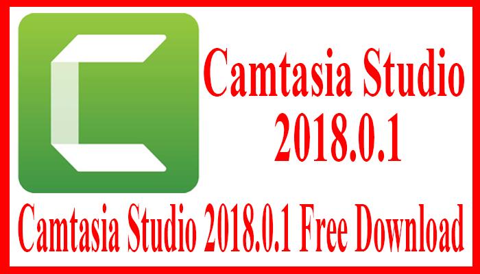 camtasia studio 2018.0.1. Camtasia  2018.0.1 free download. Camtasia  2018.0.1 free download. Camtasia Studio  2018.0.1 Full Free Download. Camtasia studio  2018.0.1 download. Camtasia free. Camtasia studio download. Camtasia free version. Camtasia free trial. Camtasia studio free download full version. Camtasia studio  2018.0.1 free download full version. Camtasia free full download. Camtasia free download windows 10. Camtasia free download Graphical Institute. Graphical Institute. Camtasia Screen Recording & Video Editing Software.