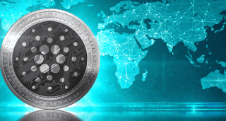 cardano coin adalah  cardano indonesia  cardano coin indonesia  cardano news  cardano indodax  cardano price prediction  ada idr  ada cardano news