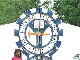 Federal Polytechnic, Bida 2018/2019 Post-UTME (ND) Admission Form Out