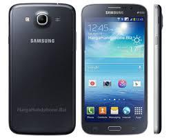 Galaxy mega 5.8 usb driver free
