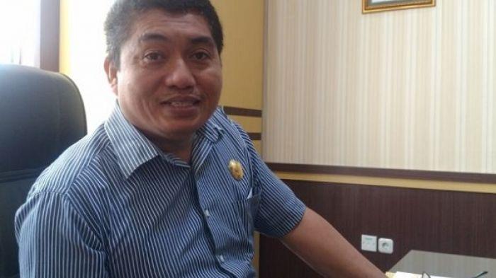 DPRD Parepare Target Pembahasan LKPj Selesai Dalam Waktu Dekat