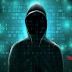 Hack Judi Sakong Online