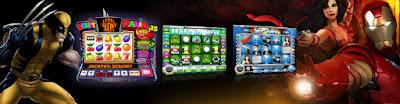 Agen Slot Terpercaya Di Indonesia Dengan Aplikasi Joker123