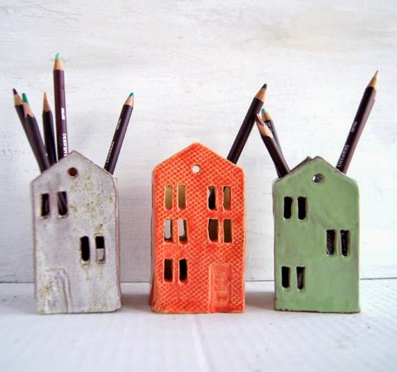 https://www.etsy.com/listing/219660966/candle-holder-pen-holder-ceramic-house?ref=favs_view_1
