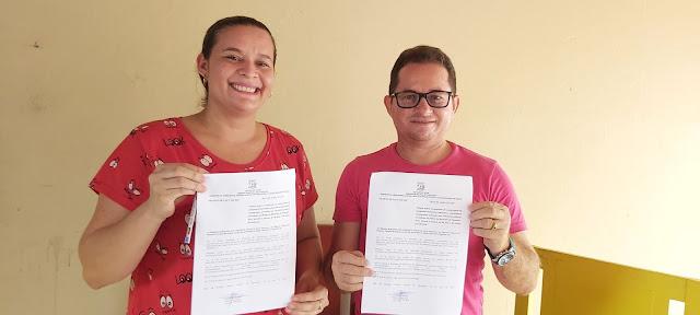 TARAUACÁ:PROJETO QUE SUSPENDE COSIGNADOS DE SERVIDORES MUNICIPAIS, SERÁ APRESENTADO NA CÂMARA DE VEREADORES