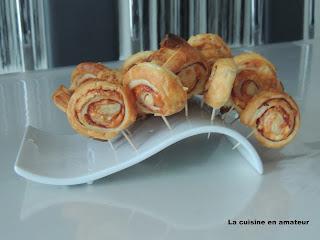 http://recettes.de/feuillete-de-jambon-et-fromage