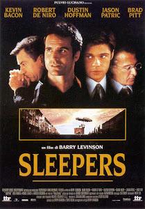 Sleepers: Los Hijos de la Calle