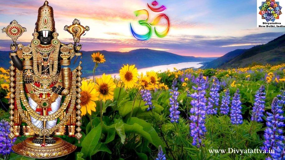 tirupati balaji diamond image, tirupati balaji full hd wallpaper download, tirupati balaji god hd wallpaper