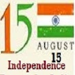 14 Interesting Facts about '15 August' in Hindi | '15 August' ke 14 Rochak Tathya