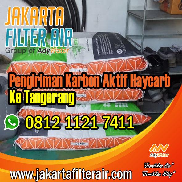 Harga Karbon Aktif - Jual Karbon Aktif Filter Air - Jakarta - Jakarta timur - Bekasi - Depok - Tangerang