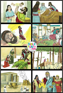 https://www.biblefunforkids.com/2016/07/lifting-up-king-vbs-king-solomon.html