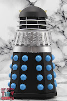 History of the Daleks #4 17