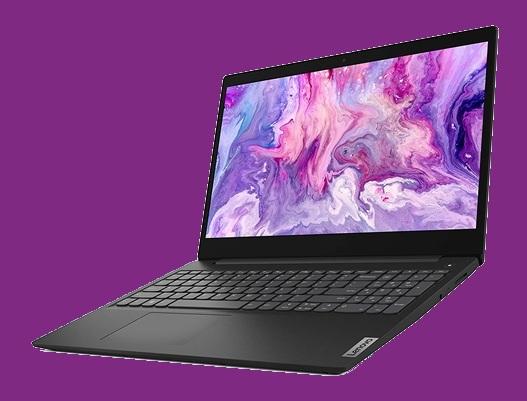 Lenovo Ideapad 3 (81W10094US): análisis