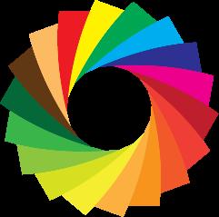 Contoh Jurnal Pembuatan Aplikasi Web Berbasis PHP