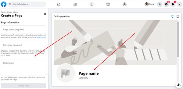 Cara Mendaftar Facebook dengan Cepat di HP dan PC