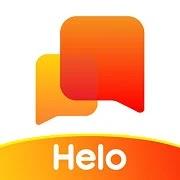 helo-aplikasi-penghasil-uang-langsung-ke-dana