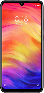 Redmi Note 7 Pro Best Deal ₹13,999/-