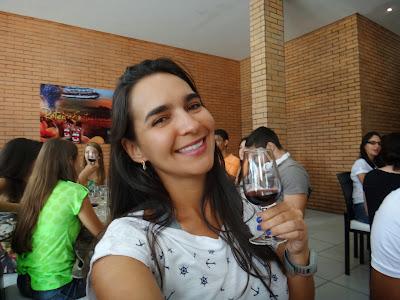 Corrida Wine Run
