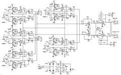 ra53-stereo-headphone-amplifier-schematic-diagram
