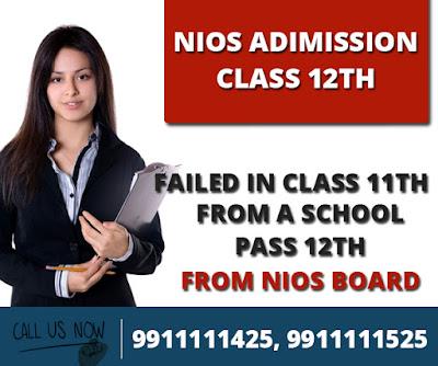 """Nios-online-admission"""