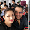 5 Artis Ini Berhasil Luluhkan Hati Wanita Berdarah Aceh, Ada yang Dijadikan Istri Kedua