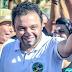 ASSASSINATO DE PREFEITO SEM SOLUÇÃO GERA BOATOS SOBRE PESSOAS INOCENTES