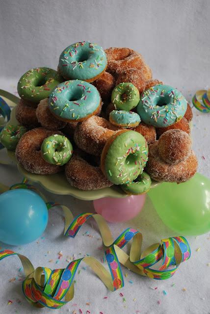 Donuts6_ct4u.jpg