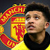 'Sancho ticks all the boxes for Man Utd' – Fletcher urges Red Devils to complete Dortmund raid