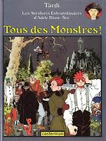 https://books-tea-pie.blogspot.com/2019/11/tous-des-monstres-les-aventures.html