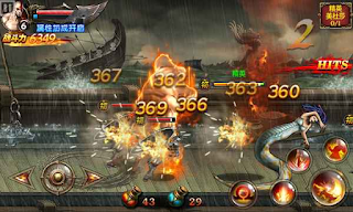 God of War Apk Android